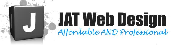 JAT Web Design