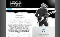 www.david-cross.co.uk