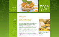 www.food-4-you.co.uk